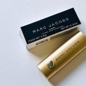 Marc Jacobs Lip Creme Lipstick, Bad Behavior